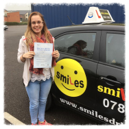 #drivinglessonsgroby, #drivinglessonsloughborough