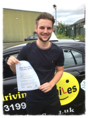#drivinglessonsloughborough, #drivinglessonsglenfield