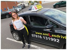 #driving lessons loughborough