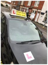#drivinglessonsloughborough
