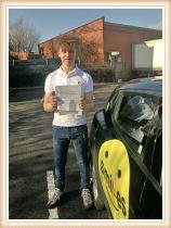 #drivinglessonsloughborough, #drivinginstructorloughborough